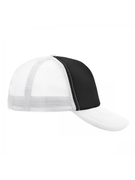 cappellini-con-rete-a-5-pannelli-da-192-eur-stampasi-black-white.jpg