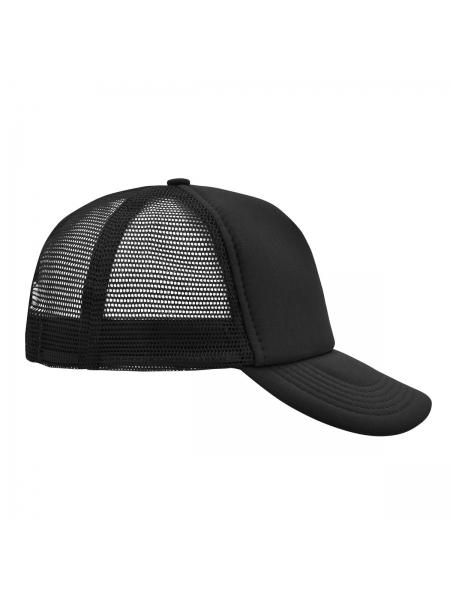 cappellini-con-rete-a-5-pannelli-da-192-eur-stampasi-black.jpg