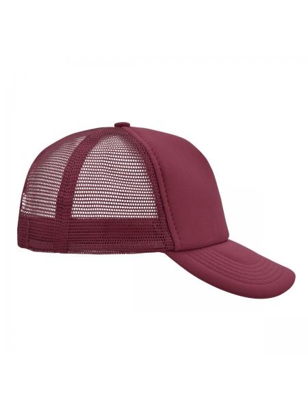 cappellini-con-rete-a-5-pannelli-da-192-eur-stampasi-burgundy.jpg