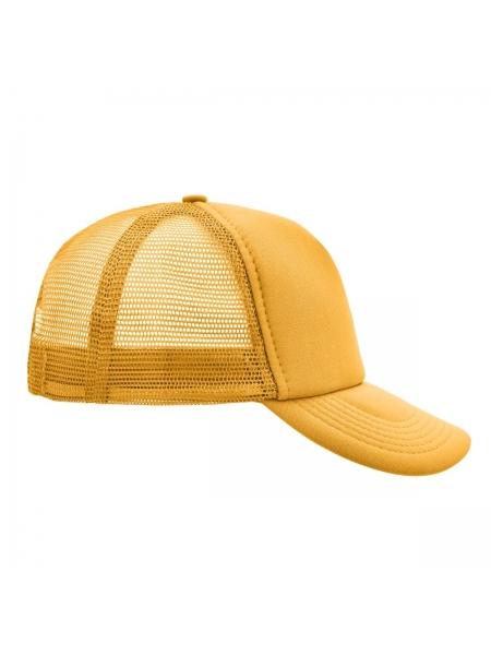 cappellini-con-rete-a-5-pannelli-da-192-eur-stampasi-gold-yellow.jpg