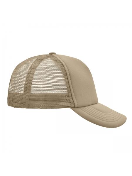 cappellini-con-rete-a-5-pannelli-da-192-eur-stampasi-khaki.jpg
