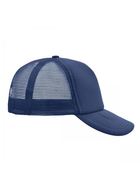 cappellini-con-rete-a-5-pannelli-da-192-eur-stampasi-navy.jpg
