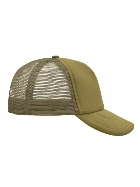 cappellini-con-rete-a-5-pannelli-da-192-eur-stampasi-olive.jpg