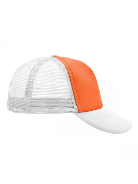 cappellini-con-rete-a-5-pannelli-da-192-eur-stampasi-orange-white.jpg