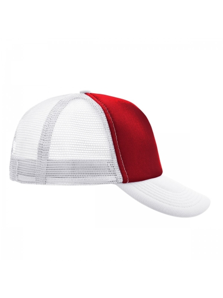 cappellini-con-rete-a-5-pannelli-da-192-eur-stampasi-red-white.jpg