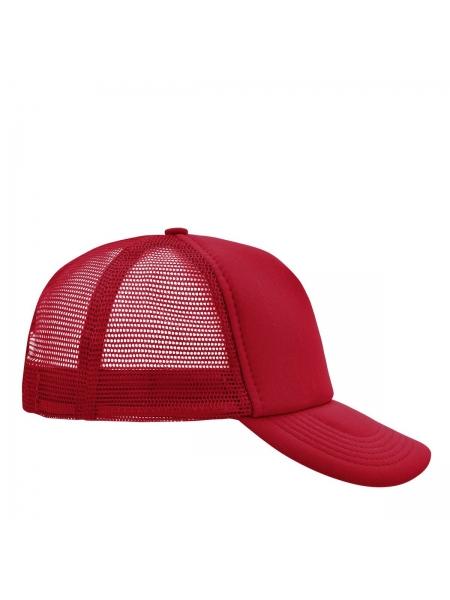 cappellini-con-rete-a-5-pannelli-da-192-eur-stampasi-red.jpg