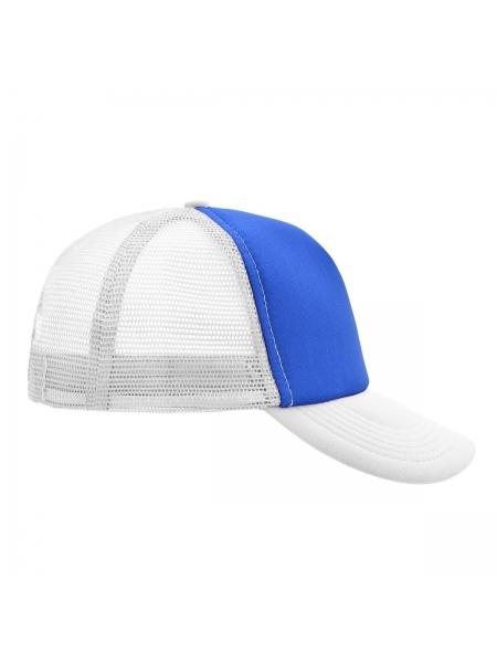 cappellini-con-rete-a-5-pannelli-da-192-eur-stampasi-royal-white.jpg