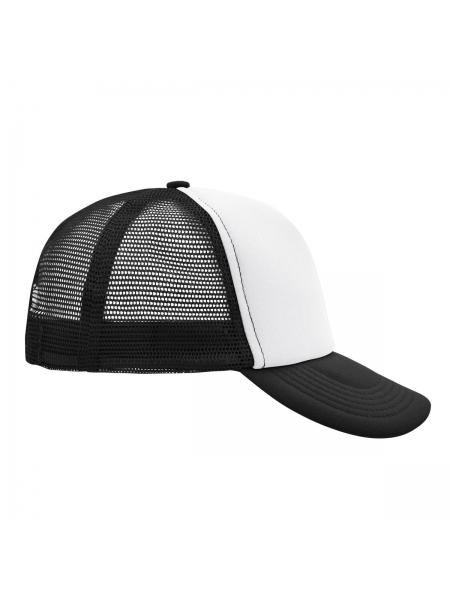 cappellini-con-rete-a-5-pannelli-da-192-eur-stampasi-white-black.jpg