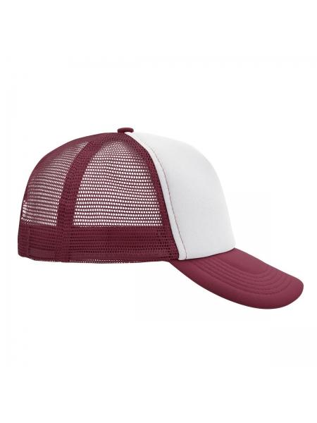 cappellini-con-rete-a-5-pannelli-da-192-eur-stampasi-white-burgundy.jpg
