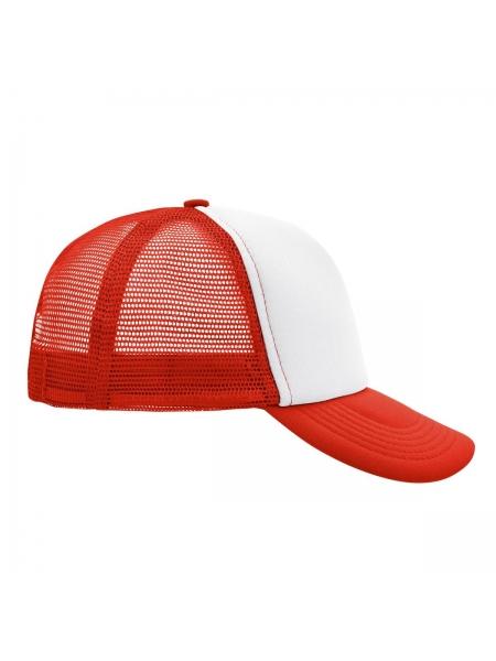 cappellini-con-rete-a-5-pannelli-da-192-eur-stampasi-white-grenadine.jpg