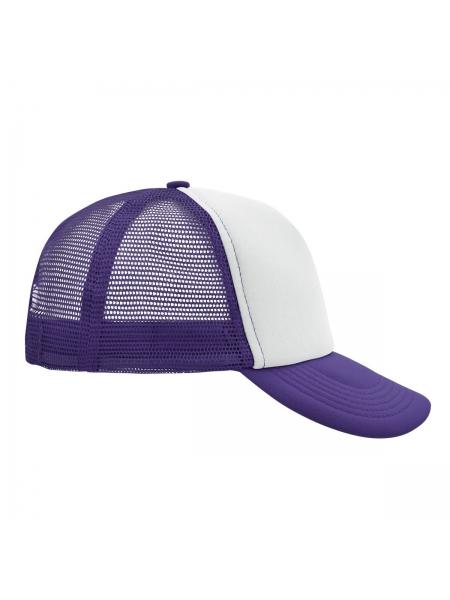 cappellini-con-rete-a-5-pannelli-da-192-eur-stampasi-white-lilac.jpg