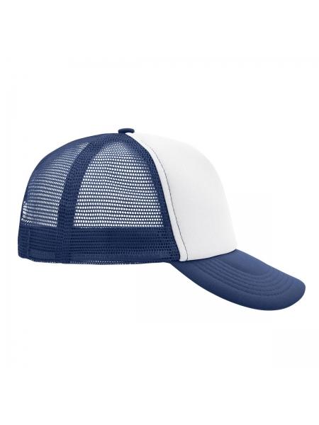 cappellini-con-rete-a-5-pannelli-da-192-eur-stampasi-white-navy.jpg