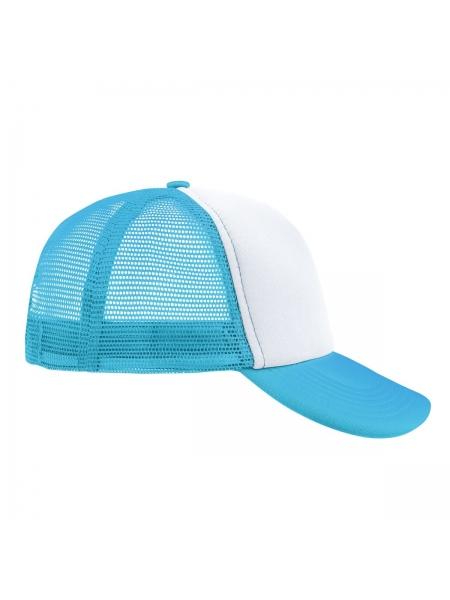 cappellini-con-rete-a-5-pannelli-da-192-eur-stampasi-white-pacific.jpg