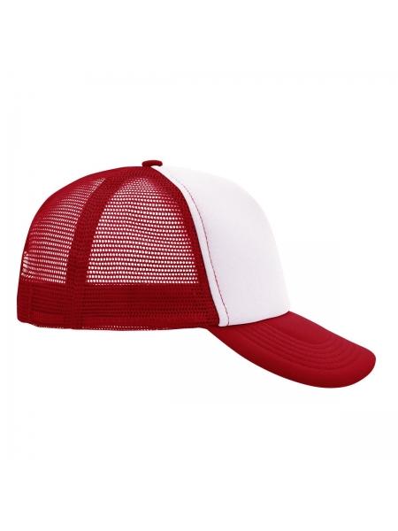 cappellini-con-rete-a-5-pannelli-da-192-eur-stampasi-white-red.jpg