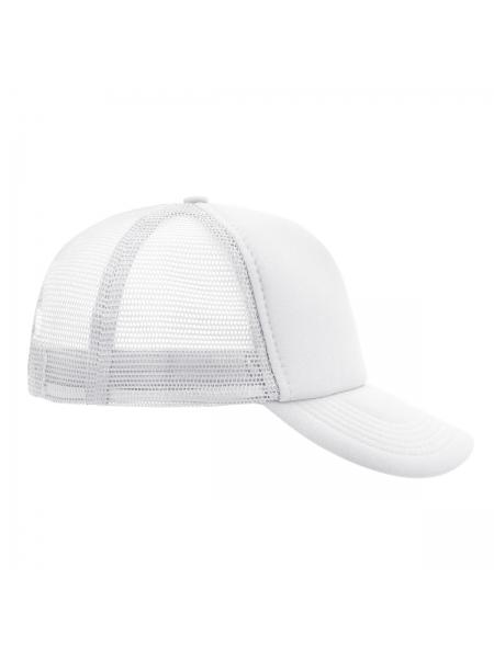cappellini-con-rete-a-5-pannelli-da-192-eur-stampasi-white.jpg
