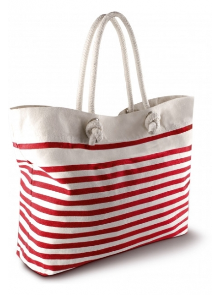 grande-borsa-da-spiaggia-ki-mood-stile-marinaro-in-cotone-canvas-42x36x13-cm-natural - red.jpg