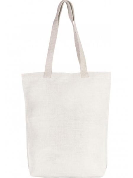 S_h_Shopper-Borse-Bluma-in-juta-300-gr--e-cotone-manici-lunghi---38x42x7-cm--Bianco.jpg