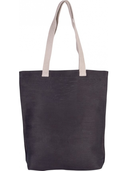 S_h_Shopper-Borse-Bluma-in-juta-300-gr--e-cotone-manici-lunghi---38x42x7-cm--Dark-heather.jpg