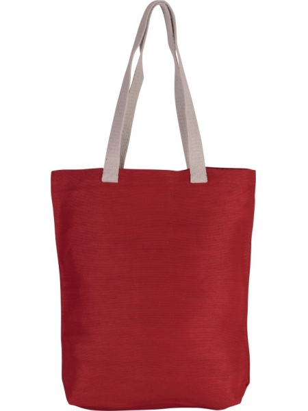 S_h_Shopper-Borse-Bluma-in-juta-300-gr--e-cotone-manici-lunghi---38x42x7-cm--Rosso.jpg