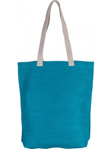 S_h_Shopper-Borse-Bluma-in-juta-300-gr--e-cotone-manici-lunghi---38x42x7-cm--Turchese.jpg