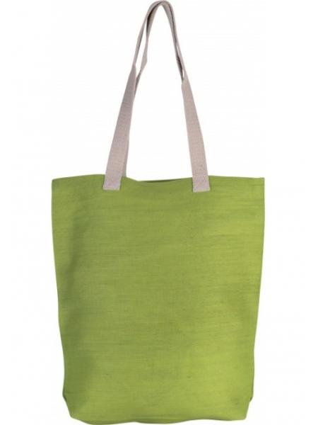 S_h_Shopper-Borse-Bluma-in-juta-300-gr--e-cotone-manici-lunghi---38x42x7-cm--Verde-Lime.jpg