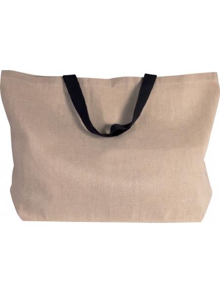 S_h_Shopper-Borse-Ki-Mood-in-juta-280-gr--e-cotone-manici-lunghi---72x48x15-cm--Natural_1.jpg