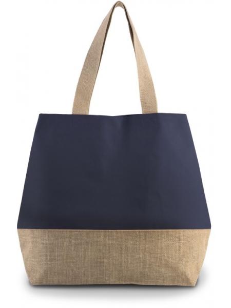 S_h_Shopper-Borse-Ki-Mood-in-cotone-310-gr--manici-lunghi---53x40x15-cm--Blu.jpg