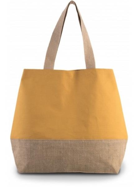 S_h_Shopper-Borse-Ki-Mood-in-cotone-310-gr--manici-lunghi---53x40x15-cm--Giallo.jpg