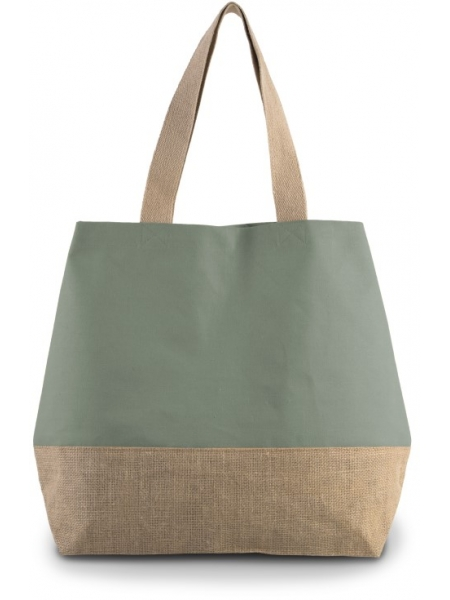 S_h_Shopper-Borse-Ki-Mood-in-cotone-310-gr--manici-lunghi---53x40x15-cm--Light-Green.jpg