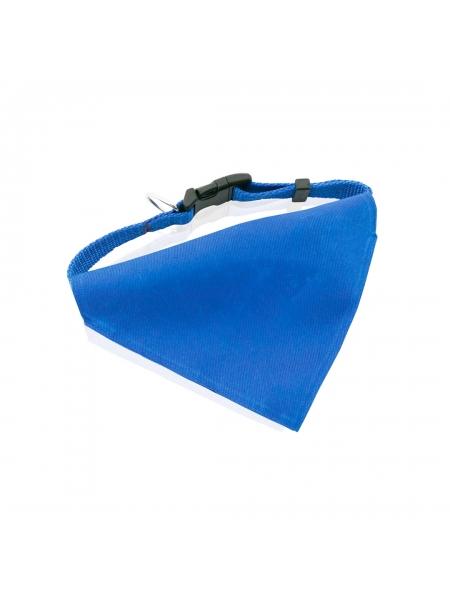 bandana-per-animale-con-cinturino-regolabile-azzurro.jpg