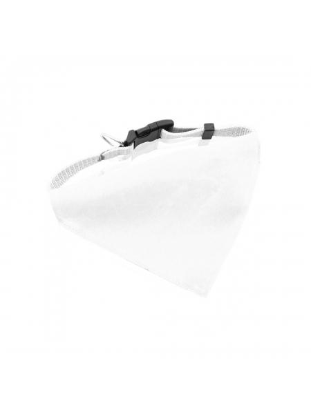 bandana-per-animale-con-cinturino-regolabile-bianco.jpg