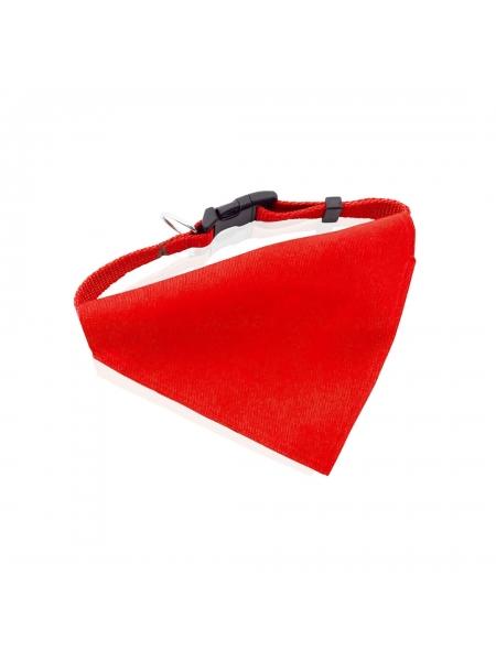 bandana-per-animale-con-cinturino-regolabile-rosso.jpg