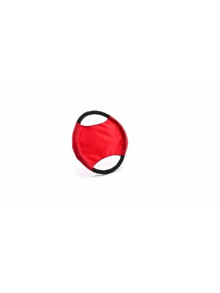 frisbie-per-animali-holy-rosso.jpg