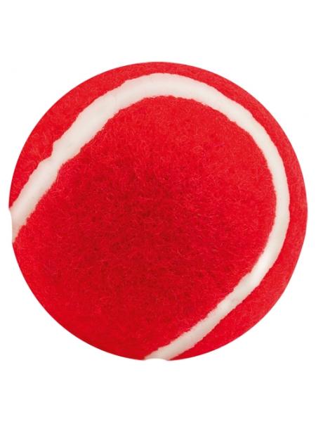 P_a_Palla-in-gomma-Happy-Rosso.jpg