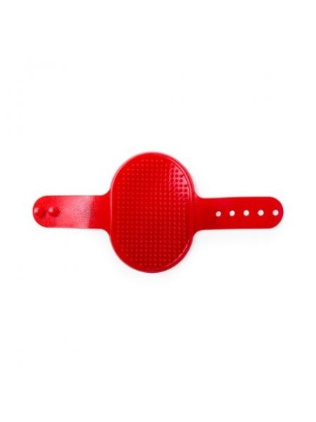 spazzola-per-animali-chester-rosso.jpg