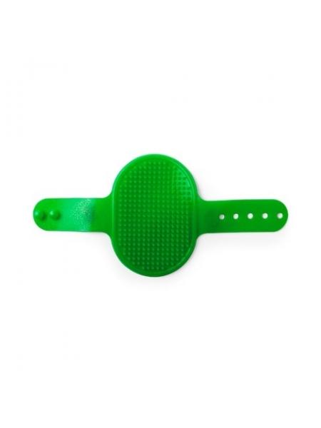 spazzola-per-animali-chester-verde.jpg