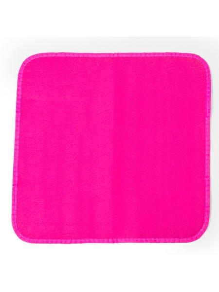 Tappetino colorato in polietilene