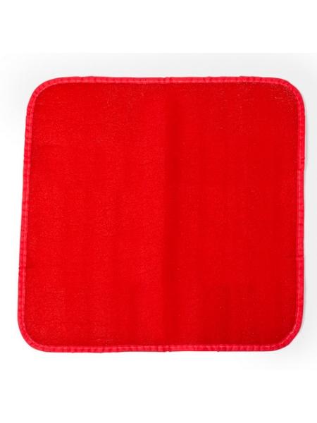 T_a_Tappetino-colorato-in-polietilene-Rosso.jpg