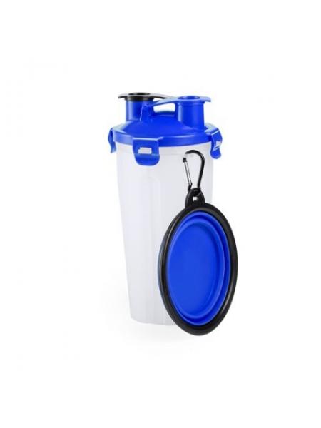 S_e_Set-animali-con-bottiglia-e-ciotola-Blu.jpg