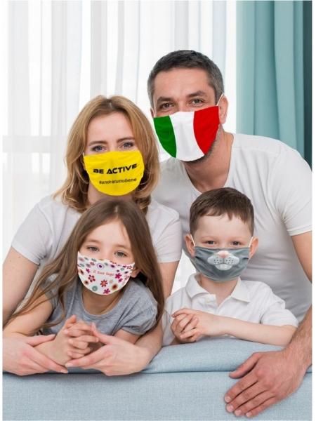 12_mascherine-protezione-viso-personalizzate.jpg