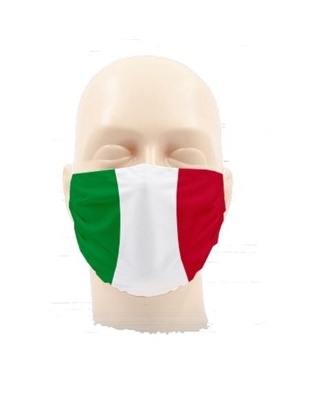 15_mascherine-protezione-viso-personalizzate.jpg