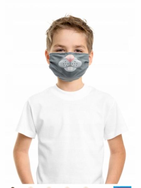 18_mascherine-protezione-viso-personalizzate.jpg
