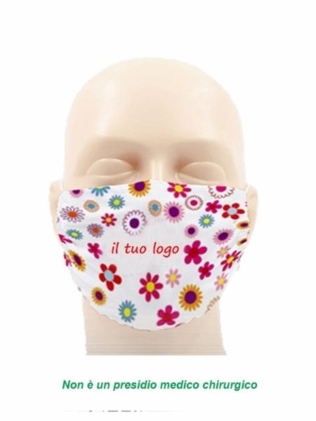 19_mascherine-protezione-viso-personalizzate.jpg