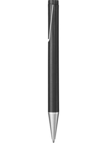 penne-a-sfera-carve-marksman-nero.jpg