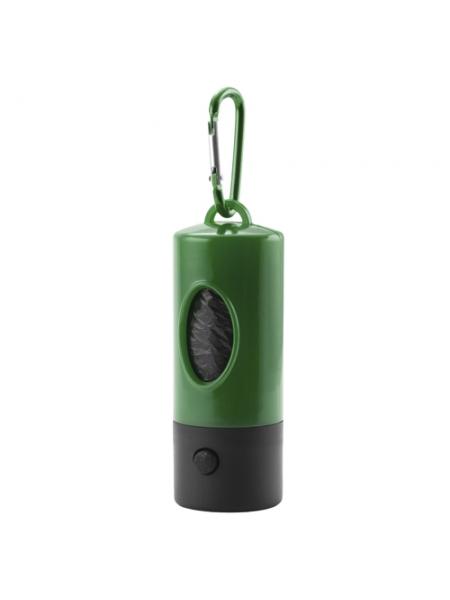 P_o_Porta-sacchetti-per-animali-con-torcia-a-LED-Verde.jpg