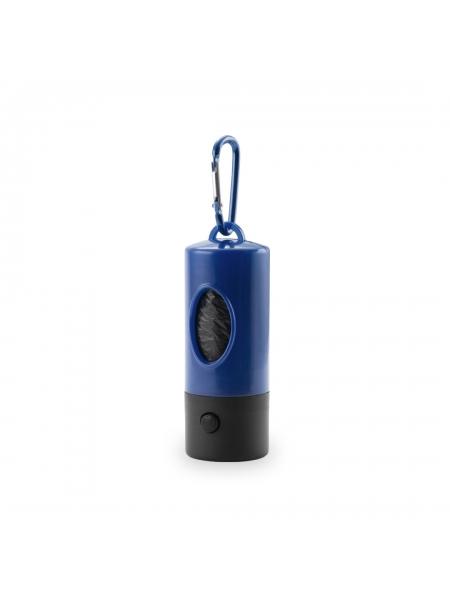 porta-sacchetti-per-animali-con-torcia-a-led-blu.jpg