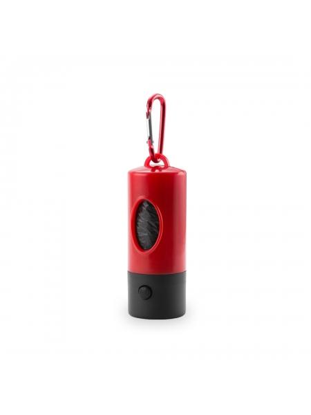 porta-sacchetti-per-animali-con-torcia-a-led-rosso.jpg