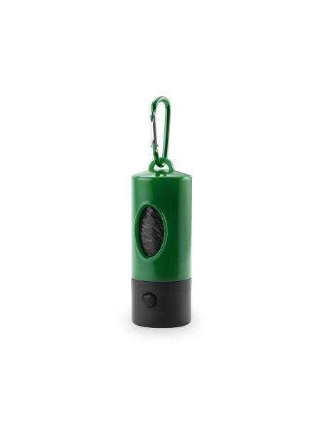 porta-sacchetti-per-animali-con-torcia-a-led-verde.jpg