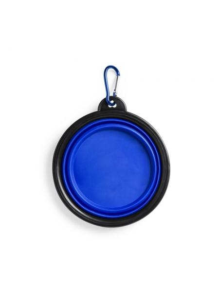 ciotola-pieghevole-aston-blu.jpg