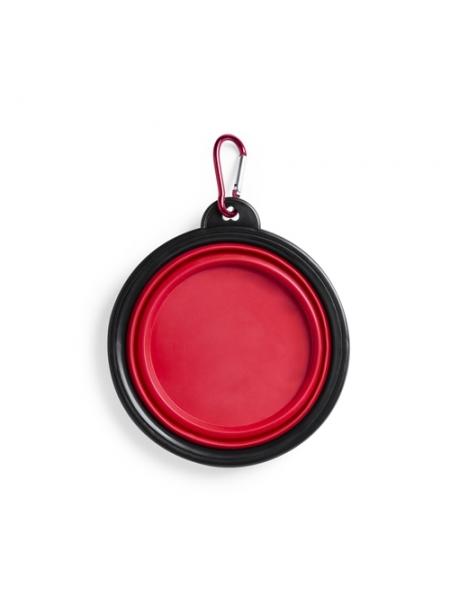 ciotola-pieghevole-aston-rosso.jpg